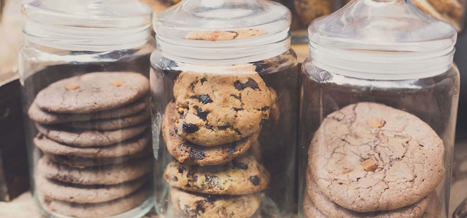 WEBSITE COOKIE POLICY FOR THE BESTWAY INN